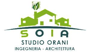 STUDIO ORANI